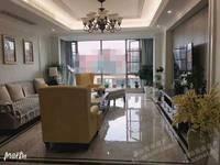 出售丽景小区 二期 4室2厅2卫263平米338万住宅