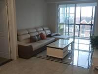 出售海城阳光苑2室2厅1卫86平米130万住宅