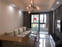 急急急出售印象江南3室2厅2卫115平米车位一只175万住宅