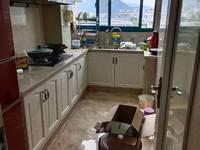 出售东一华庭3室2厅2卫89平米138万住宅