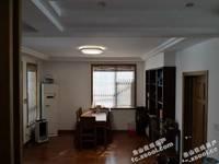金丰花园5一6楼复式实用160平方全实木装修148万住宅急卖