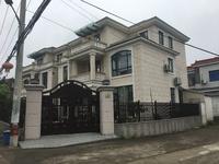 丹西街道西港村92号自建房2楼精装房整层出租