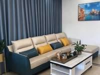 出售方秧新村3室2厅2卫115平米123万住宅
