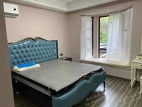 出售保集蓝郡豪装3室2厅2卫120平米155万住宅