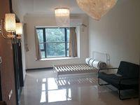 出售恒大御海湾1室1厅1卫44平米40万住宅