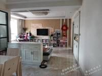 出售世纪花园2室2厅1卫87平米精装较新南北通透住宅