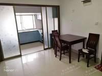 出租丽景小区边上精装3室2厅2卫120平米2500元/月住宅