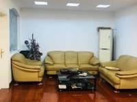 出售文峰小区精装修3室2厅2卫119平米135万住宅