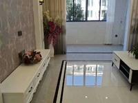 出售青山佳苑2室2厅1卫89平米112万住宅