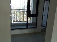 出售绿城 蘭园3室2厅2卫111平米153万住宅