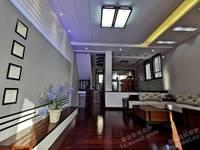 出售龙泽名园精装修4室2厅3卫180平米300万住宅