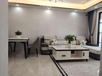 出售欢乐家园2室2厅1卫89平米100万住宅