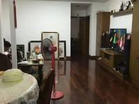 出售丹桂苑3室2厅2卫121平米146万住宅