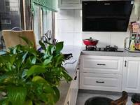 出售海城阳光苑2室2厅1卫65平米90万住宅