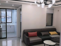 出售万华康庭边2室2厅1卫62平米72万住宅