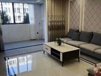 出售牡丹苑3室2厅1卫90平米全新豪装讨价138万