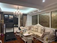 出售世纪花园3室2厅2卫129平米178万住宅