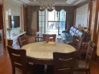 出售海御官邸豪装4室2厅2卫142平米242万住宅
