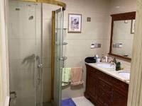 出售绿城百合豪装3室2厅2卫125平米150万住宅