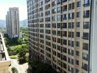 出售印象江南白坯3室2厅2卫115平米152万住宅