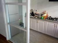 出售巨和苑豪装3室2厅2卫137平米178万住宅