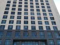 出租天力大厦98平米面议写字楼