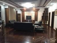 出租公园旁边6室2厅2卫208平米3800元/月住宅