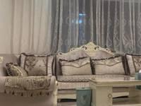 出售其他小区精装修4室2厅2卫118平米142万住宅