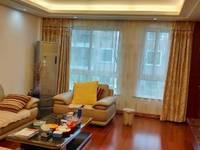 出售东河三期精装修4室2厅2卫132平米168万住宅
