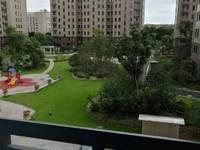 出售欢乐家园白坯3室2厅1卫99平米93万住宅
