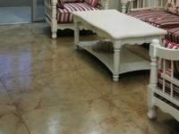出租城西小区精装修2室2厅1卫100平米2000元/月住宅