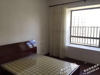 出租大目湾世茂玖玺4室2厅2卫140平米价格面议