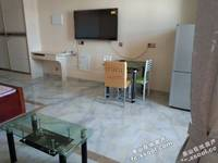 出租东方商业广场1室1厅1卫57平米2100元/月住宅