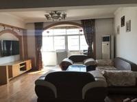 出租丹静苑3室2厅1卫110平米2500元/月住宅