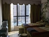 出租涌金广场精装修3室2厅1卫117平米3600元/月住宅