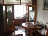 出租丰盛苑3室2厅1卫110平米面议住宅