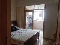 出租城东公寓3室2厅2卫106平方2500元一月