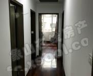 出租阳明花园精装修3室2厅1卫97平米2600元/月住宅