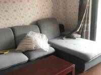 出租紫汀盛园3室2厅2卫133平米3500元/月住宅
