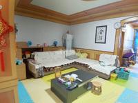 文峰小区119平方3室2厅2卫 123万,文峰学区房,送车位!