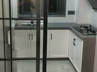 出租海山佳苑2室2厅1卫90平米2600元/月住宅