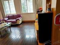 出售文峰小区精装修3室2厅2卫130平米住宅