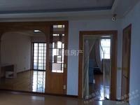 出售丹峰小区简装103平方,130万