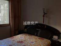 出售瀛洲小区,92平方,102万