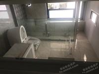 出售金秋小区3室2厅1卫96平米95.8万住宅