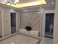 急急急急急急出售大红鹰家园3室2厅2卫110平米128万住宅