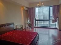 出售财富中心1室1厅1卫48.96平米47.8万住宅