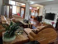 出售丹静苑3室2厅1卫160平米139万住宅