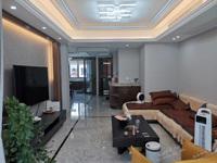 出售海山佳苑3室2厅2卫120平米170万住宅