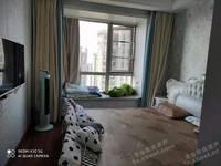 出售上城公馆3室2厅1卫89平米148万住宅